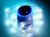 人工知能・AIスピーカーで何ができる?話題のAIスピーカーとは