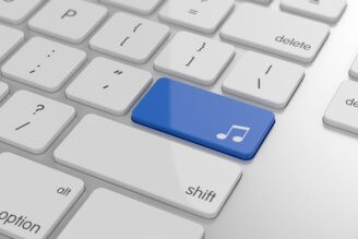 ハイレゾ音源をPCで再生することは可能?ハイレゾ音源とは