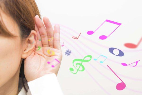 音楽jが聴こえる。