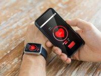 スマホが腕時計?最新スマートウォッチの性能やできることとは