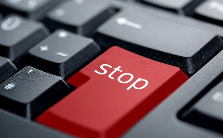 Office 2007をサポート期間終了後も使用するのはリスクがある?