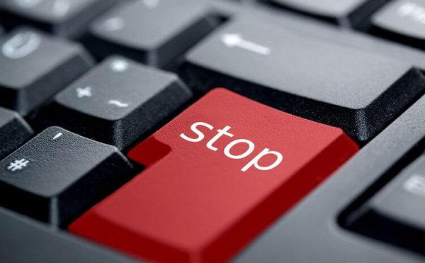 Office 2007を使用するリスク