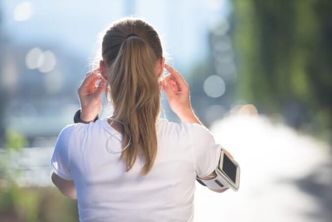 Bluetoothイヤホンの選び方