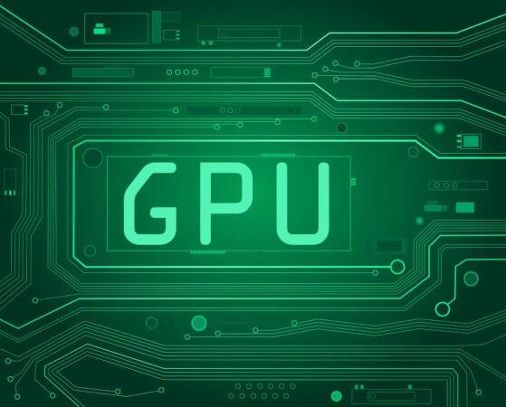 動画編集で求められる「GPU」