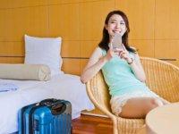 海外旅行で格安スマホは使える?海外で格安スマホを使用する際のポイント