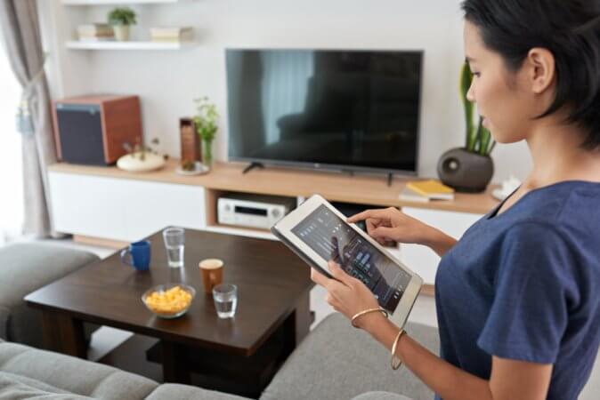 Google Homeを購入する際の注意点