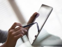 デジタルノートのメリットは?電子メモパッドの選び方