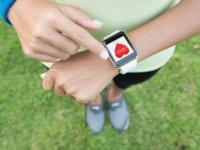 Apple Watchの機能とは?アップルウォッチでできること