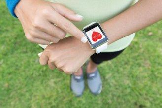 Apple Watchの機能とは?
