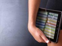 電子書籍リーダーとの違いは?電子書籍を読むためのタブレットの選び方