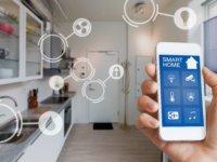 【IoTのセキュリティ対策】スマート家電を安全に利用するには?