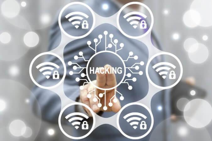 スマート家電の利用で想定されるリスク