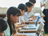 小学校でプログラミング必修化!教育の目的や家庭でできる準備
