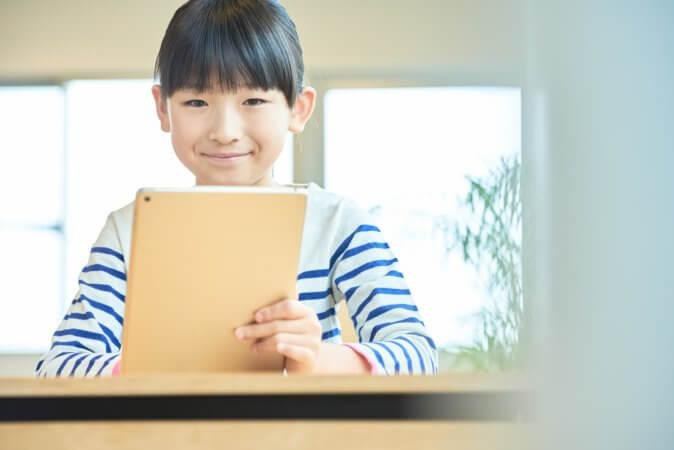 小学校のプログラミング教育導入の課題