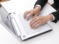 ノートパソコンの物理的な故障を予防する対策