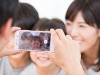 スマホで撮った写真データを守ろう!簡単・安全にバックアップする方法は?