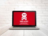 パソコンのウイルス対策をしてないとどうなる?セキュリティソフトの必要性