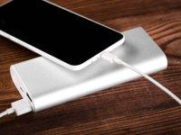 モバイルバッテリーは安全?発火する原因や対処方法について