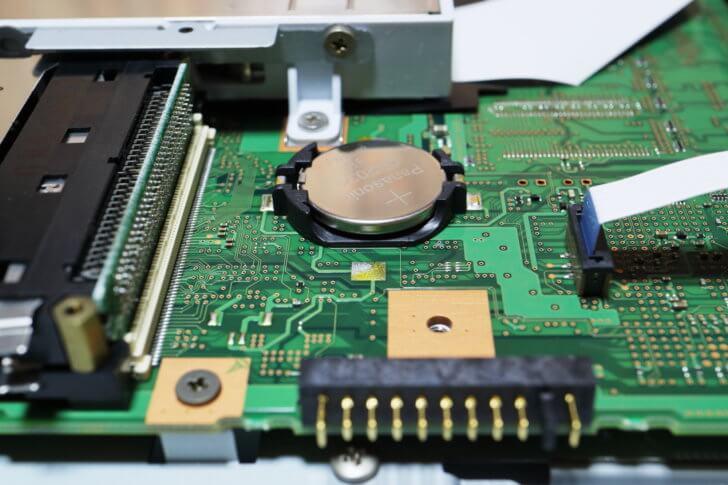 マザーボード等パソコンの部品交換はドクター・ホームネットへ