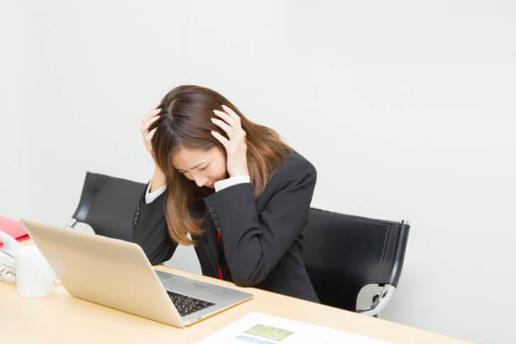パソコン初心者のお困りごとを解決