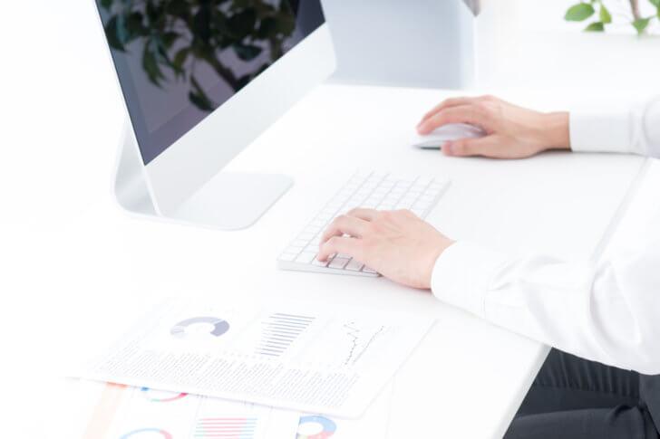 パソコンのサポートが必要なときはドクター・ホームネット