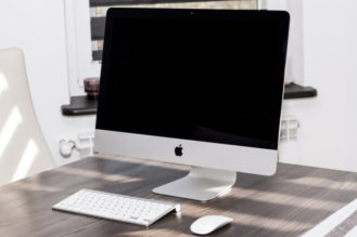 Macで消えたデータを復旧