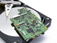 自力での修復は可能?ハードディスクの不具合の特徴や復旧方法を解説