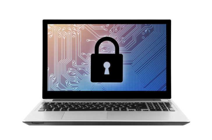 パソコンをウイルスから守る方法