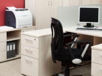 NECのパソコンをプリンターに接続したい!手順と注意点を紹介
