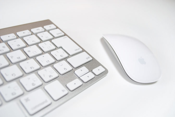 アップルのパソコンの処分の方法は?注意点も交えて解説!