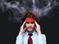 使ってるLAVIEが熱いけどこれって故障?症状・原因・対処法を解説!