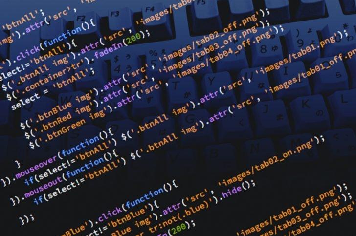 Windowsのプログラム