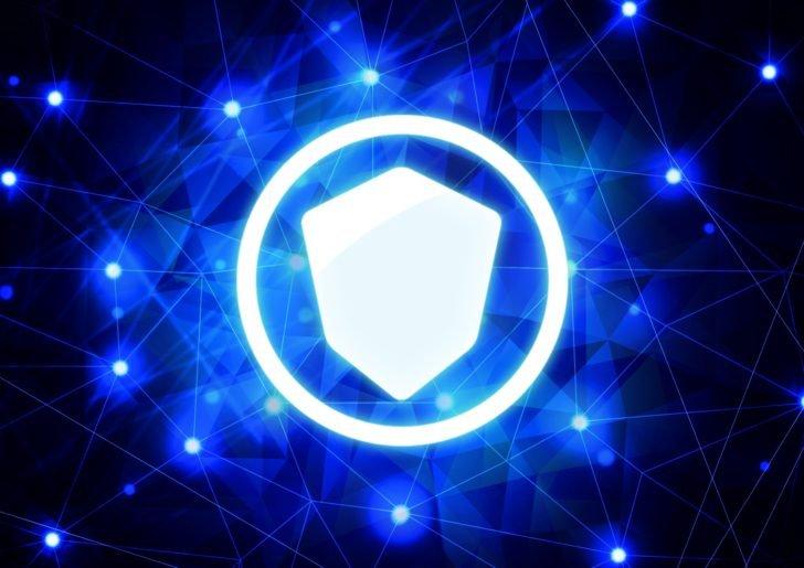 インターネットセキュリティ