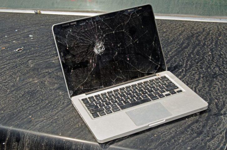 パソコンが故障してもHDDは救出できる?
