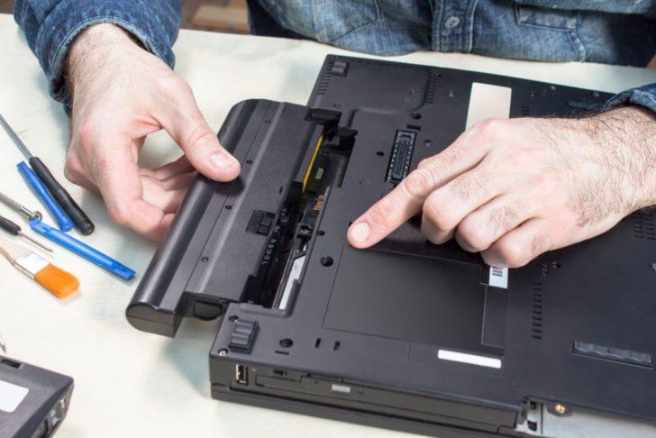 BIOSを使って故障の原因を特定する方法