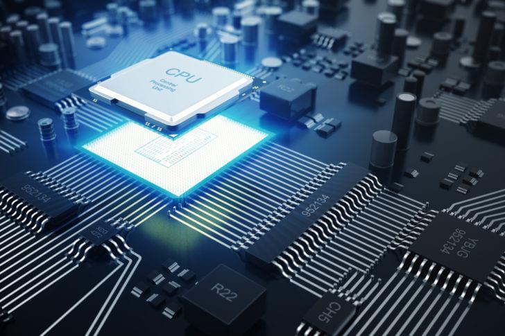 CPUの寿命が疑われる症状とは