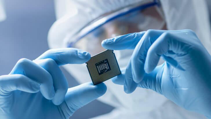 CPUの寿命がきた時の対処法