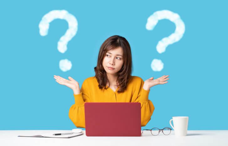 ノートパソコンとデスクトップパソコンのどちらが寿命が長い?