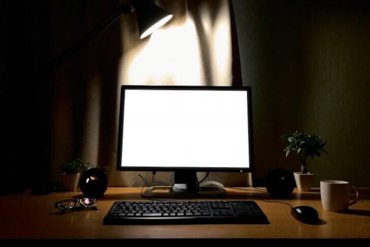 パソコンに遠隔操作ウイルスが入る原因
