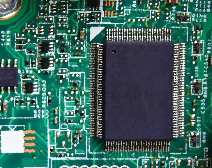 CPUの32bitと64bitの違いを解説